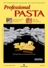 cover_Prof_Pasta_small